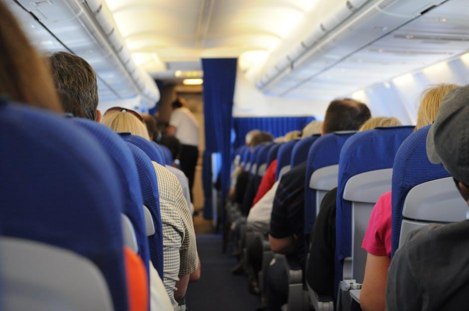 LCCのピーチ航空で画期的サービス開始!