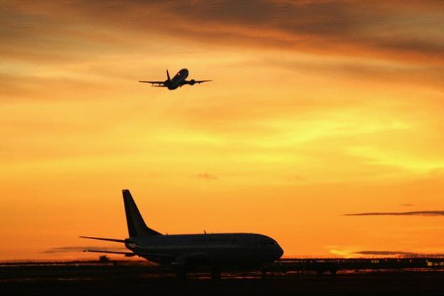 格安航空(LCC)で北海道に行こう! バニラエアひがし北海道フリーパスがすごい!?