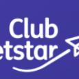 Club Jetstar会員特典