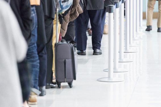 ピーチ航空 知っておきたい運航状況チェック方法