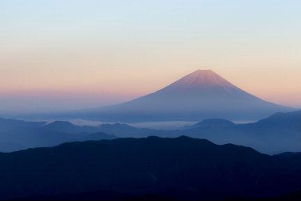 JAL(日本航空)国内線割引運賃「Japan Explorer Pass」