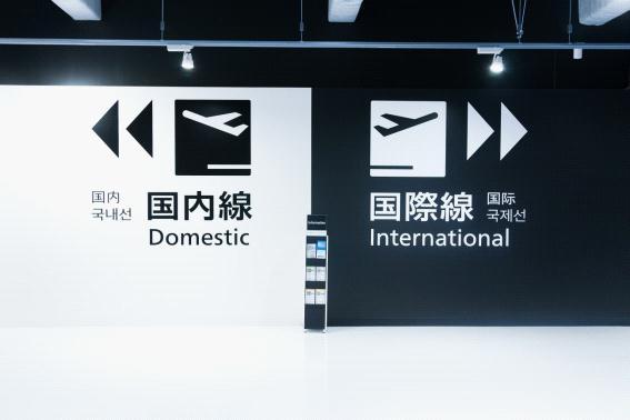 LCC(格安航空券)のピーチ航空で行く上海の旅