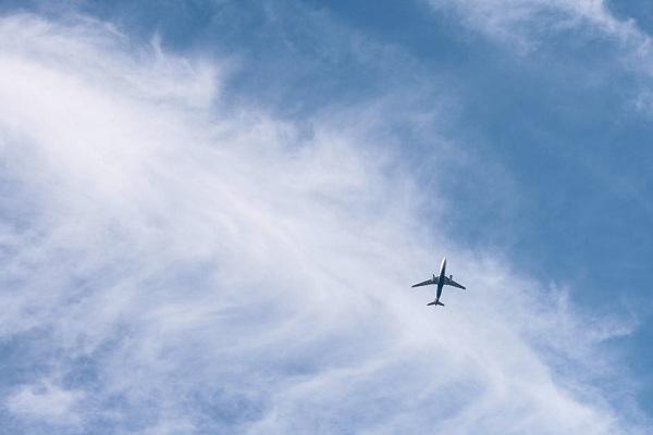 """エアドゥ(AIR DO) 羽田も含む全就航地の提携学校に提供する""""就活支援割引運賃"""""""