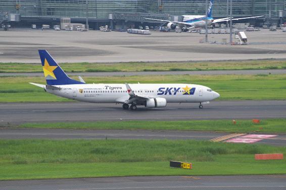 羽田=福岡、成田=福岡 飛行機はどう選んだらいい!?