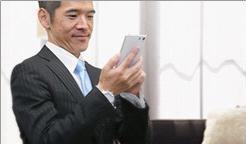 JAL(日本航空)国内線利用者にマクドナルド無料券・割引クーポンをもれなくプレゼント
