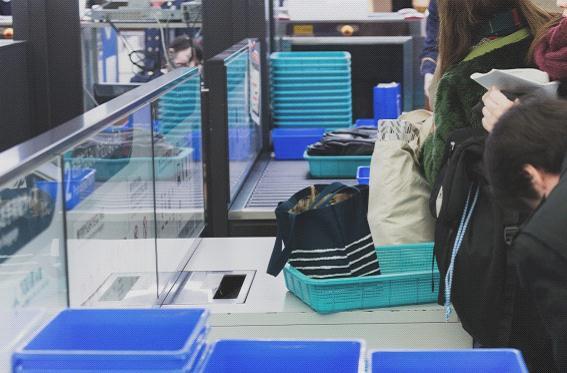 LCC(格安航空会社)のエアアジア 座席は狭い?広い?乗ってみてシートピッチを検証!