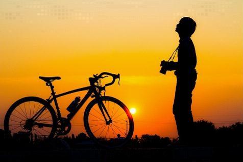 グラフィックスFDA(フジドリームエアラインズ)、名古屋、静岡、福岡等全路線でスポーツ用自転車搭載サービスを開始