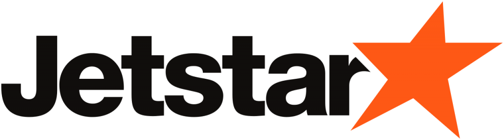 ジェットスター 国際線、国内線の夏季航空券販売開始