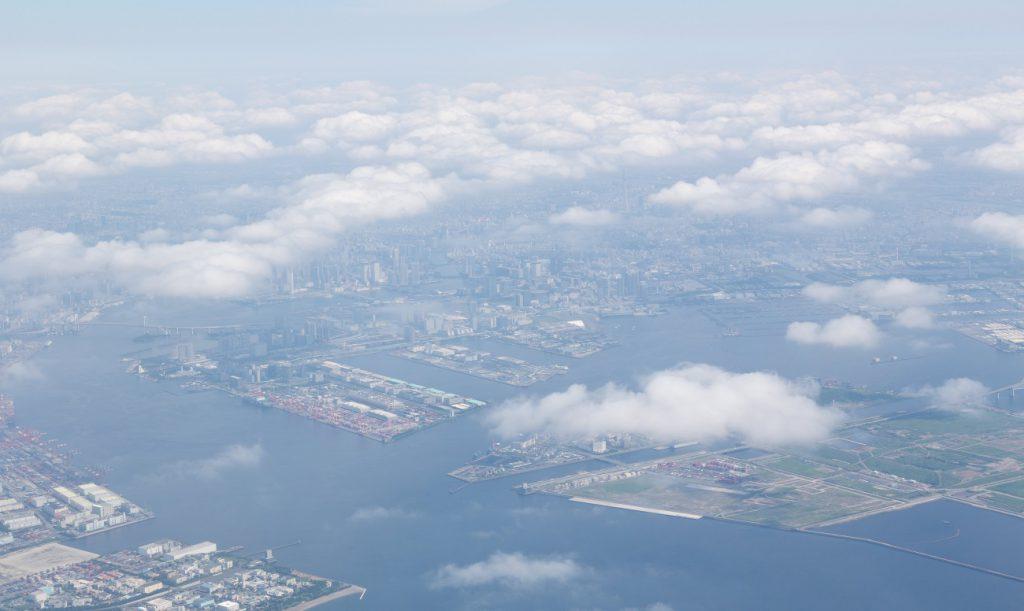 JAL(日本航空) パックがお勧め。セールで格安旅行!海外ツアー・国内ツアーも豊富なバーゲン