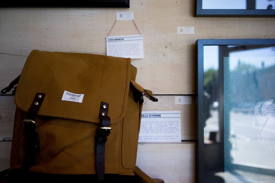 バニラエア 手荷物重量条件改訂を発表