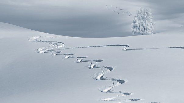 格安航空(LCC)のピーチ航空、冬ダイヤ便も絶賛発売中!ピーチ航空で行く冬の旅行!