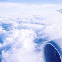 春秋航空日本 値下げ